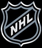 150px-05_NHL_Shield