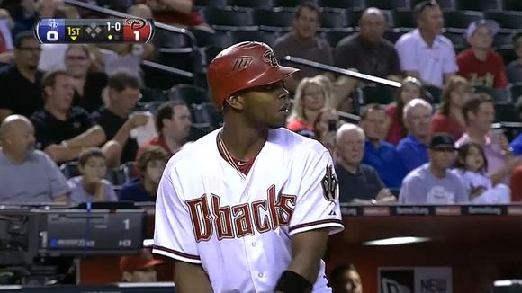 On Multiple Occasions, The Phillies Tried To Land Justin Upton