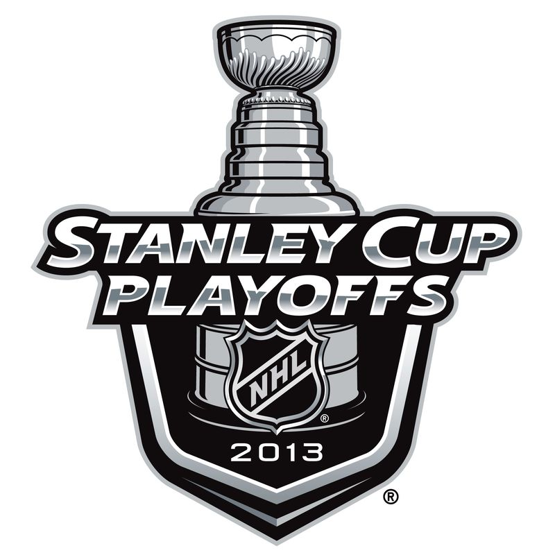 NHL_2013_StanleyCupPlayoffs_English_Primary