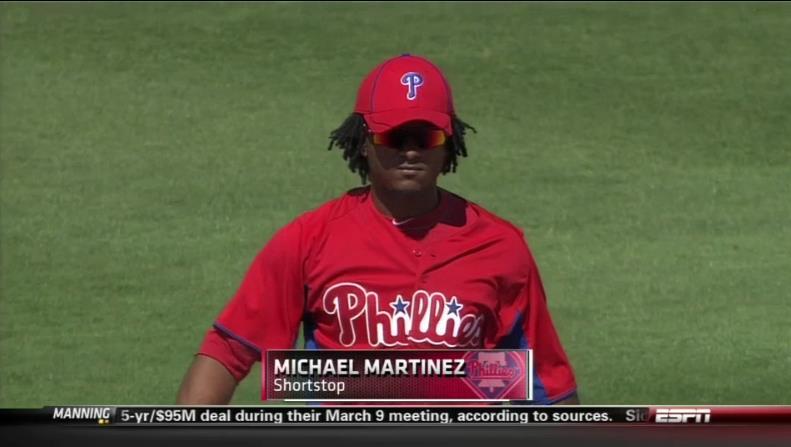Michael_Martinez