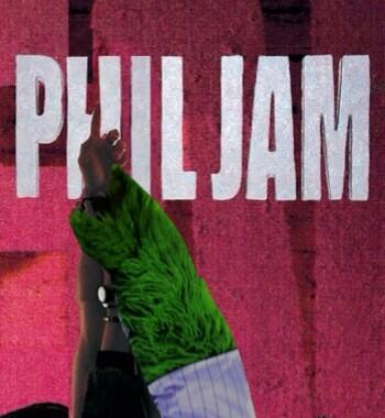 Philjam