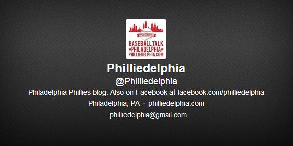 PhilliedelphiaTwitter