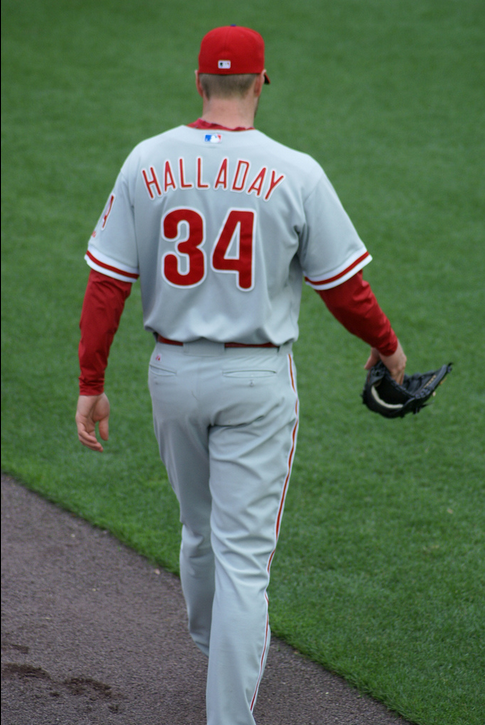 RoyHalladay34