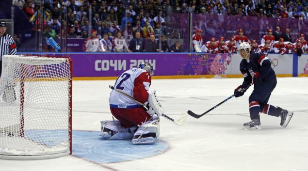 USA-RUS, 2-15
