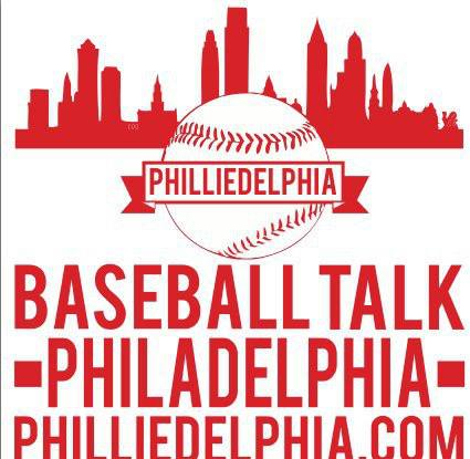 Baseballtalkphilla