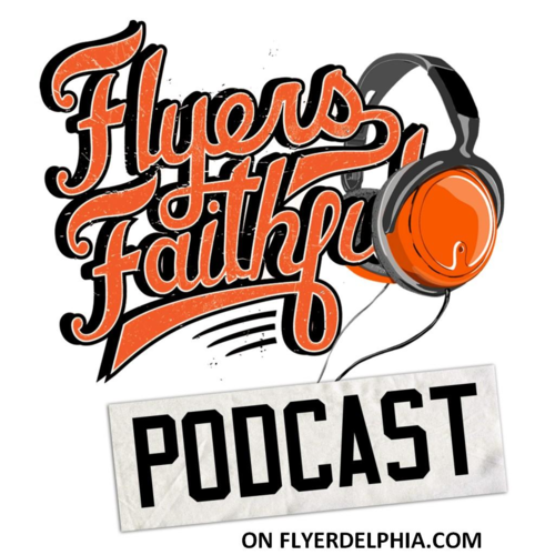 FF on FD logo