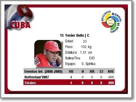 YBello-Ficha