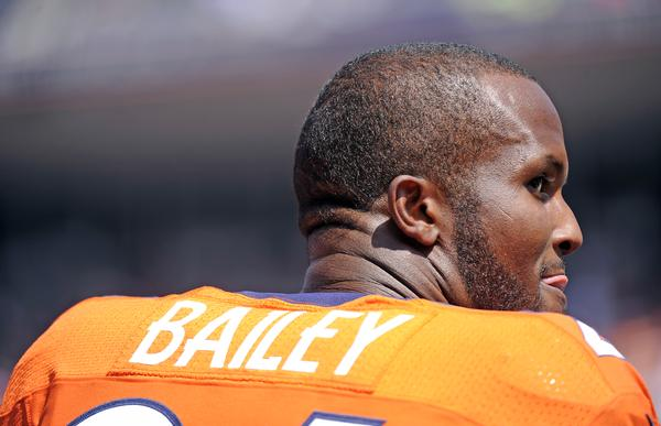 20120927__broncos-champ-bailey-092712z~p1
