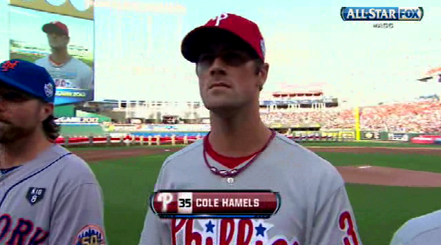 Cole_Hamels_All_Star