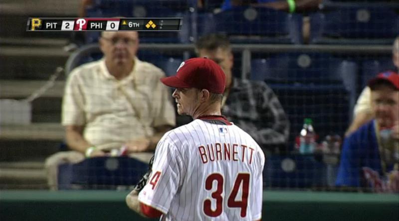 Burnett8