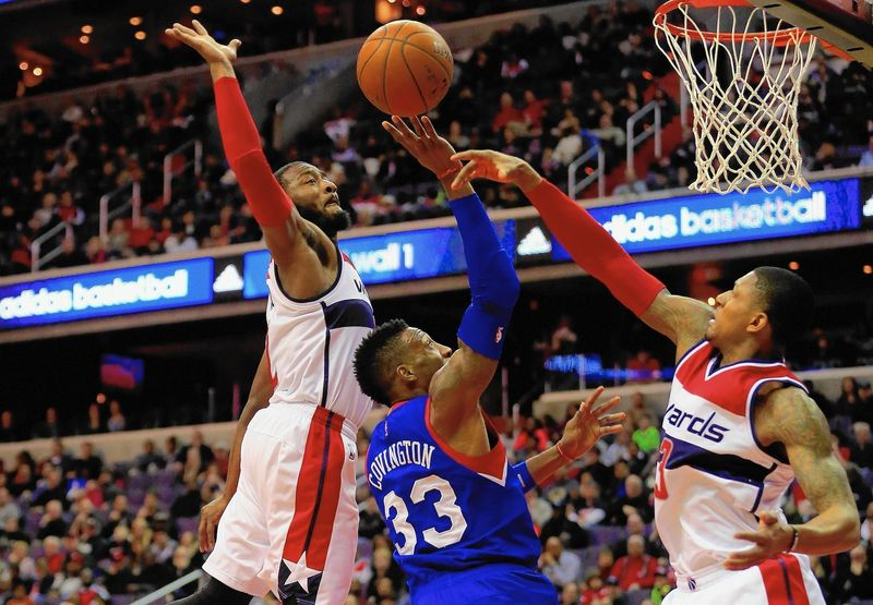 Mc-sixers-wizards-0119-20150119