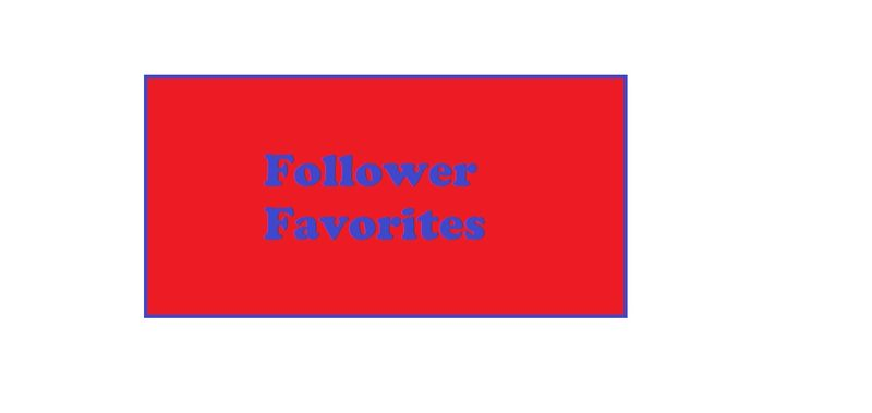 Phillies Follower