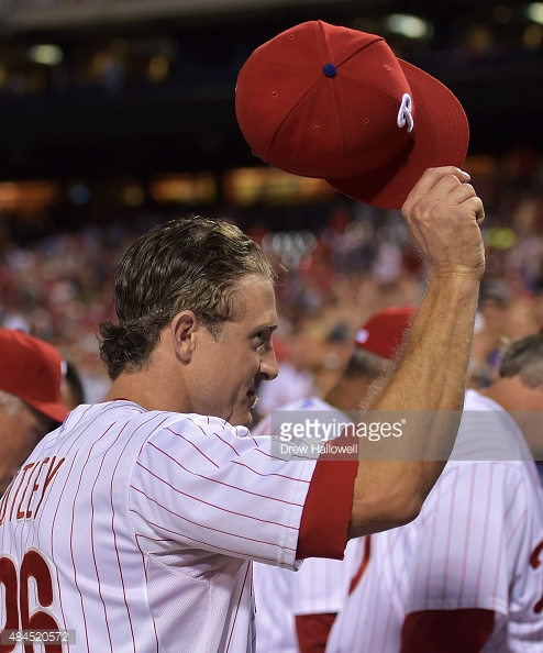 484520572-chase-utley-of-the-philadelphia-phillies-gettyimages