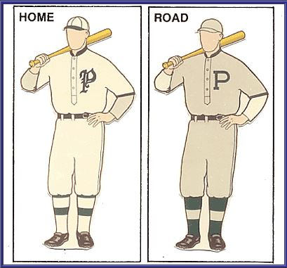 A Brief History of the Phillies in Green - Philliedelphia  Philadelphia  Phillies News and Rumors 45e70b27f3a