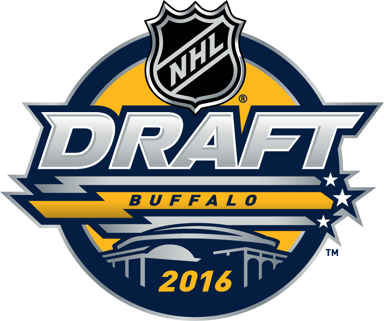 9994__nhl_draft-primary-2016