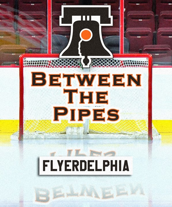 BetweenThePipes
