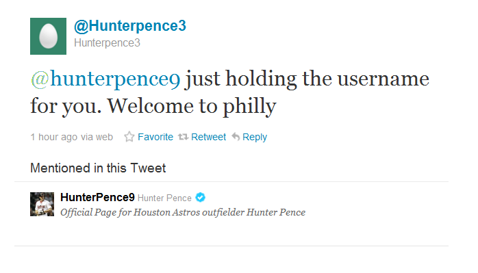 Hunter_Pence_Username