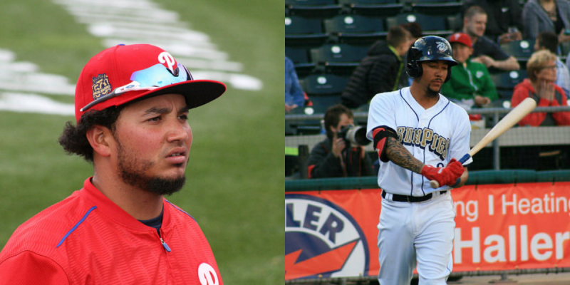 Galvis and crawford