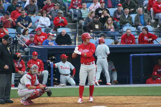 phillies futures game 2016 best bet on sports