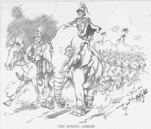April 6 1915