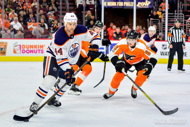 10-21-2017_FlyersvsOilers_3rd_credKateFrese-4