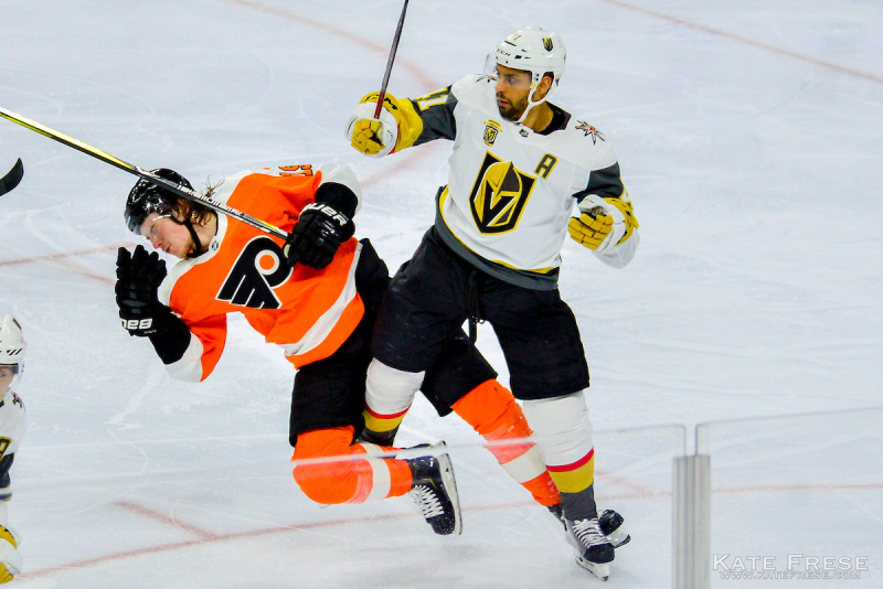 3-12-2018_FlyersvsGoldenKnights_2nd_credKateFrese-3