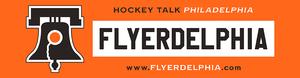 www.flyerdelphia.com