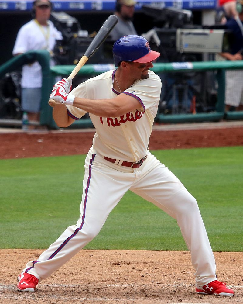 Jeff_Francoeur_on_June_28,_2015