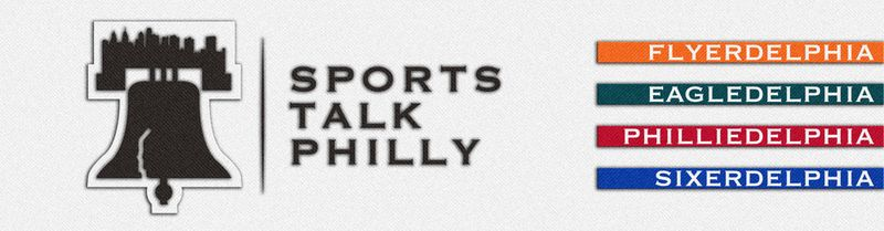 Sports-talk-philly-banner-smaller