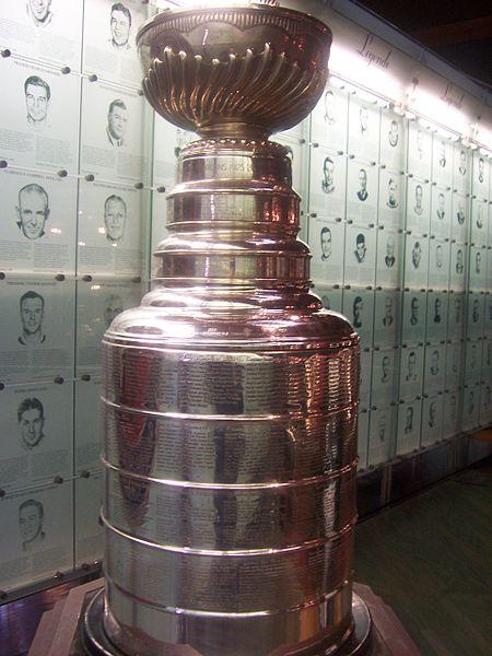 Stanley_cup_closeup