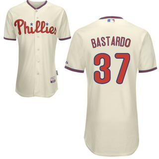Bastardo_Jersey