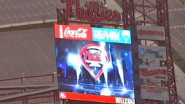 Phillies_CBP_Scoreboard_Night
