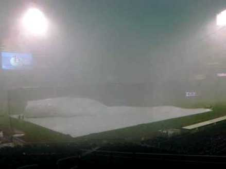Phillies-june-2010-storm-100510-439x329