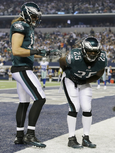 Eagles_Cowboys_Football__148769_team