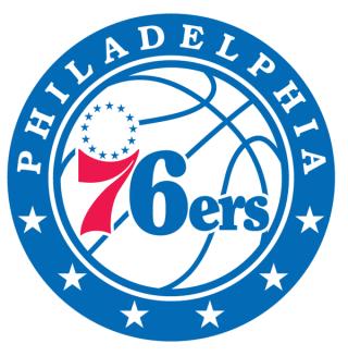 76ers_2015_logo_detail
