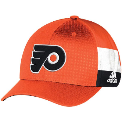 e84317b9978402 According to the Flyers online shop, the jerseys will be available for  purchase in September.