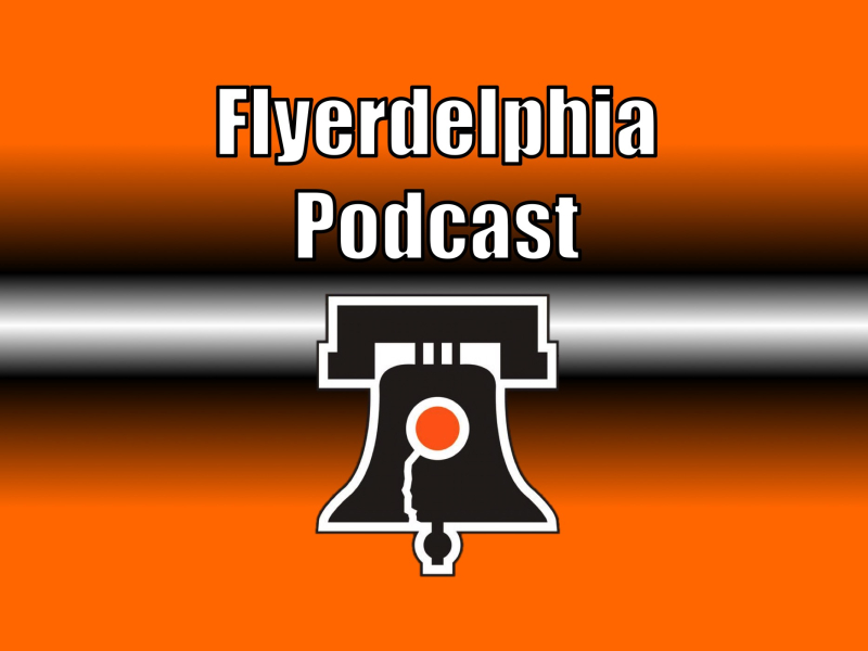 Flyerdelphia Images