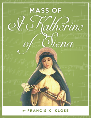 Mass_of_St_Katherine_of_Siena