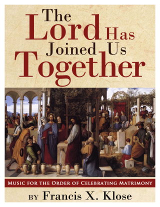 The_Lord_Has_Joined_Us_Together