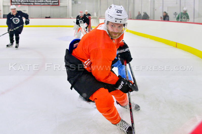 9-15-2017_FlyersCamp_1_credKateFrese-15