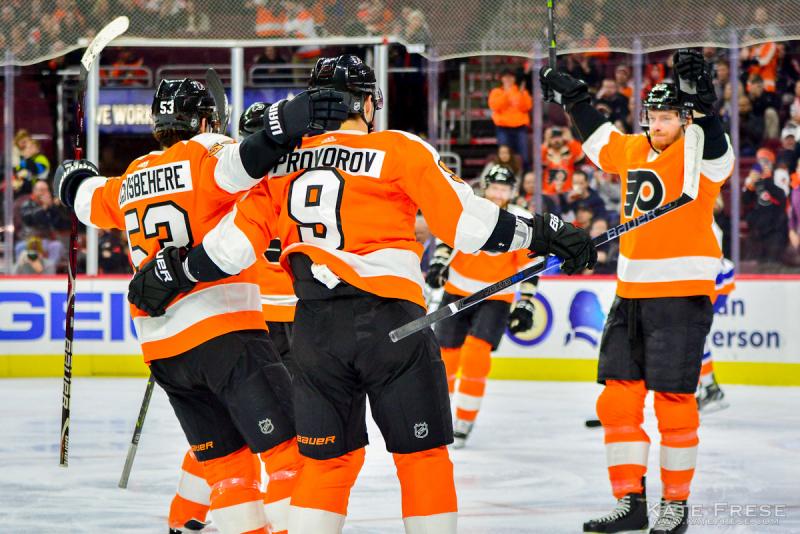 1-4-2018_FlyersvsIslanders_2nd_credKateFrese-2