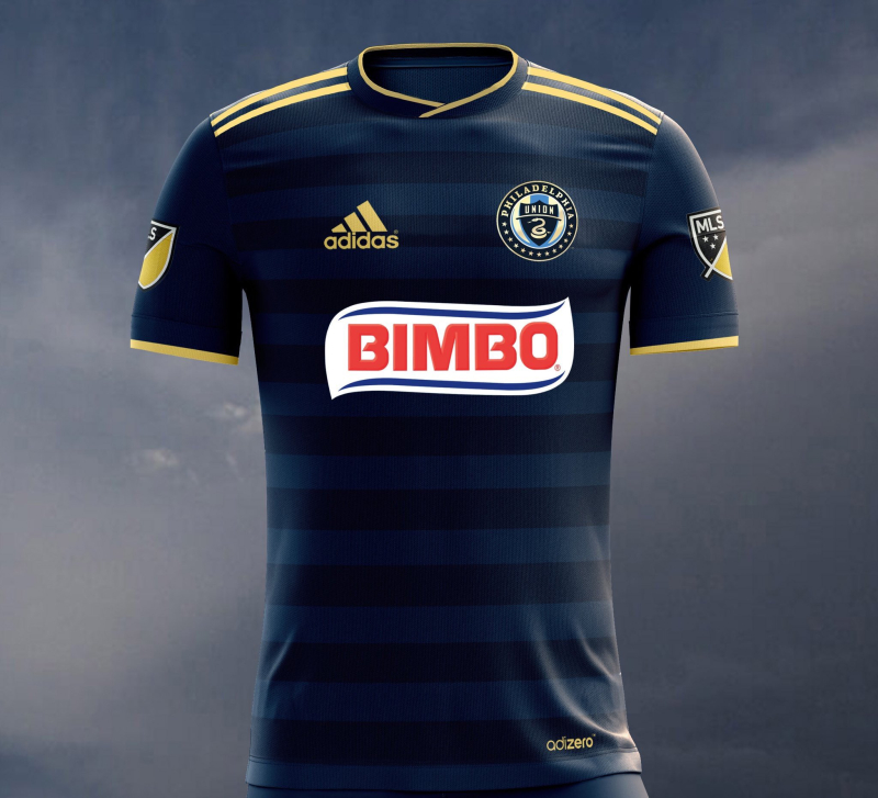 Union Home Kit