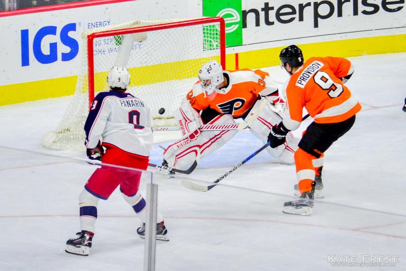 2-22-2018_FlyersvsBlueJackets_2nd_credKateFrese-5