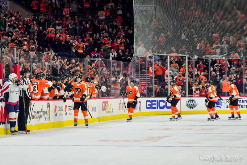 3-18-2018_FlyersvsCapitals_2nd_credKateFrese-16