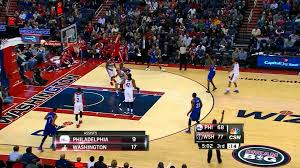 Image result for marcin gortat sixers