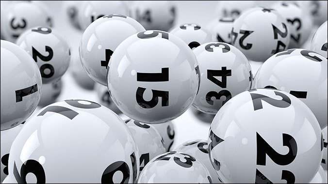 Cop-powerball-lottery