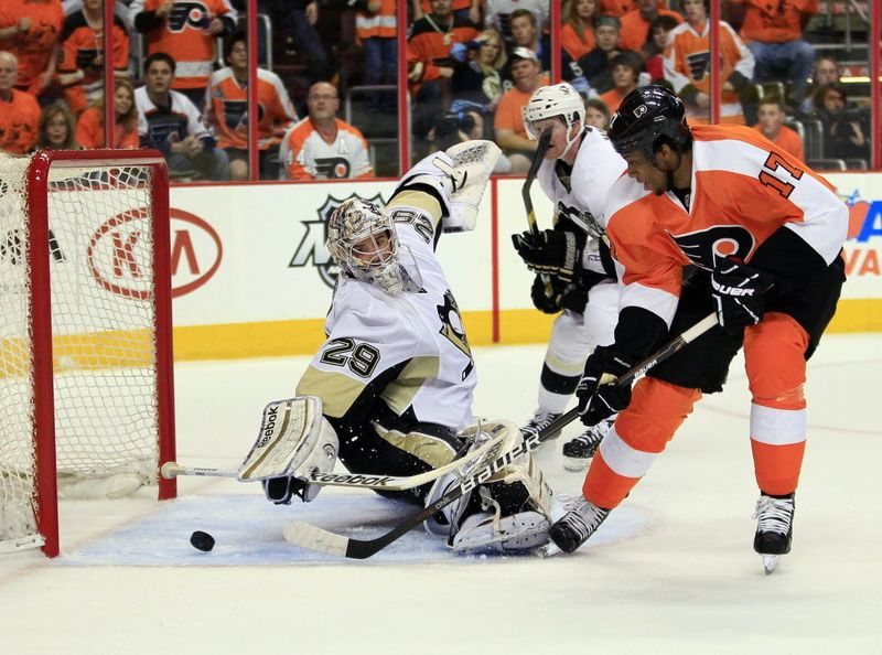 Simmonds net
