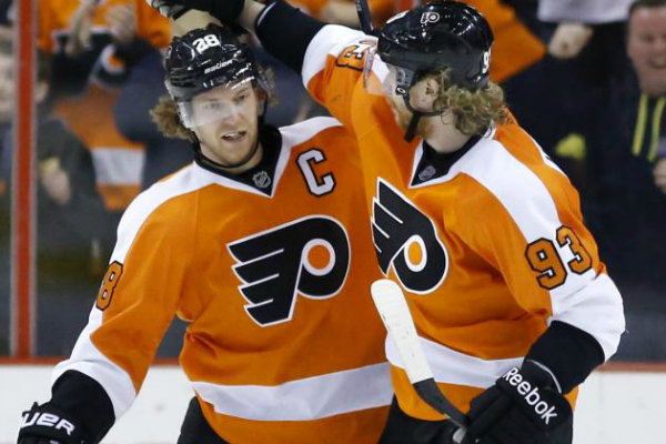 Giroux and Voracek