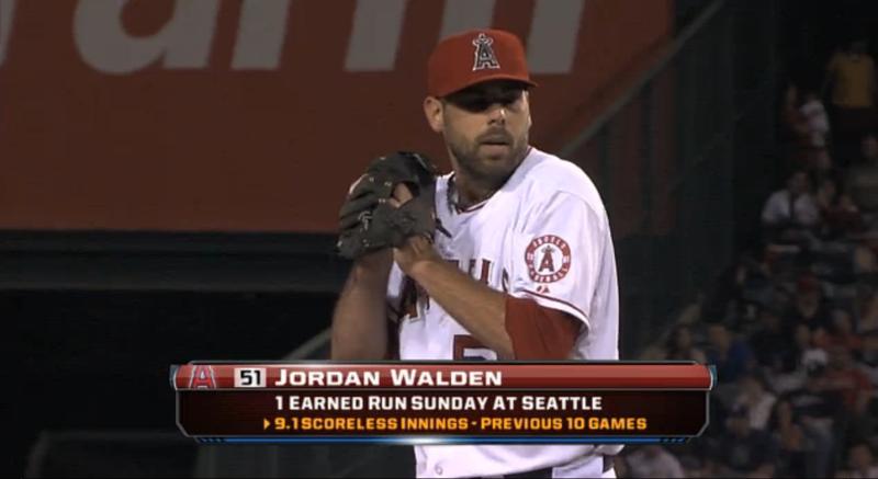 Jordan_Walden