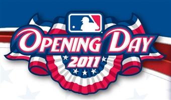 Openingday2011